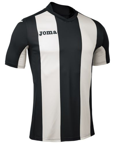 JOMA Pisa V fotbalový dres - NOVINKA