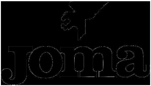 JOMA - sportovní oblečení a vybavení
