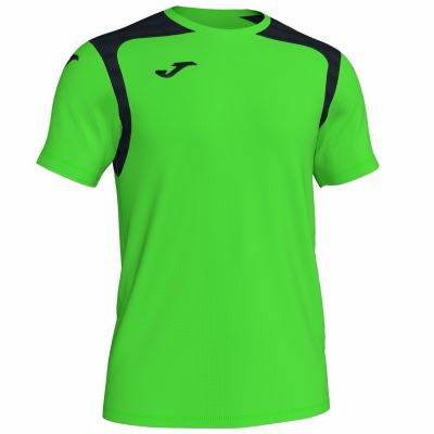 Fotbalové dresy JOMA